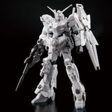 HG 1/144 Gundam Base Limited Unicorn Gundam (Destroy Mode) [Painting Model]