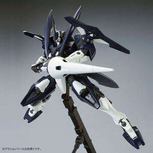MG Advance GN-X (Blue)