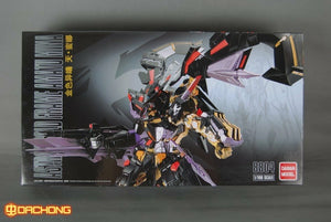 Daban MG Astray Gold Frame Amatsu Mina