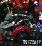 BSC 1/35 Sinanju Bust (model kit)