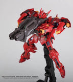 Hobby Star > MG 1/100 Avalanche Astraea Type-F