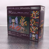 SDX > SD Neo Black Dragon