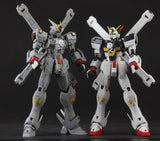 UC > 1/100 Crossbone X1 Resin conversion resin kit