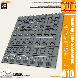 DUA > Details Upgrade Accessories 010