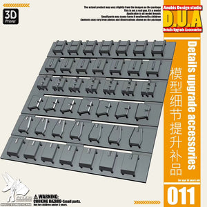DUA > Details Upgrade Accessories 011