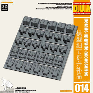 DUA > Details Upgrade Accessories 014