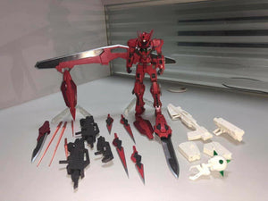 Hobby Star > MG 1/100 Astraea Type-F (No original box Ver.)