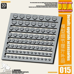 DUA > Details Upgrade Accessories 015