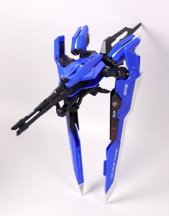 M3Model > PG Tactical Arms ( Astray Blue Frame )