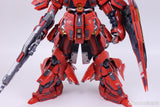 MC > MB Sazabi (preorder next batch)