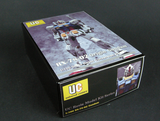 UC > MG RX-78-2 Ver.ID Conversion Resin kit