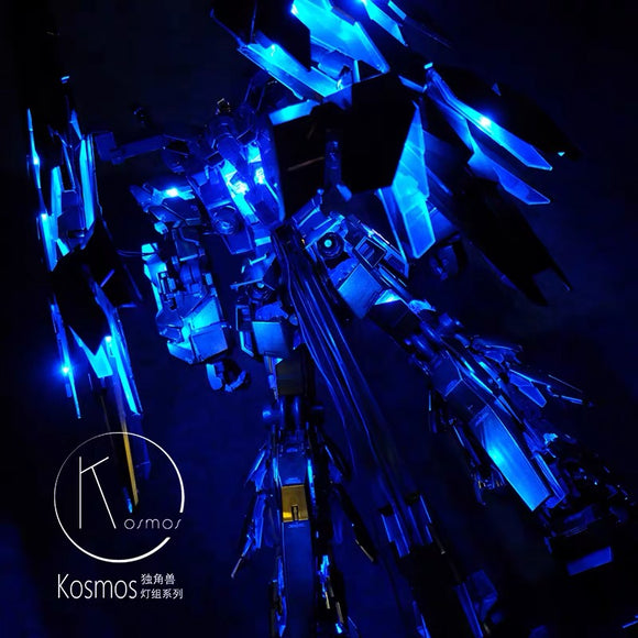 Kosmos > PGU LED set