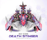 ZA > Large Death Stinger (PREORDER)