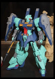 MH-Resin >  Reckless MSK-008 Dijeh