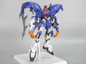 SN > MG Sandrock Ver.EW (Limited edition)