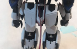 BM > MG Barbatos use micro LED set
