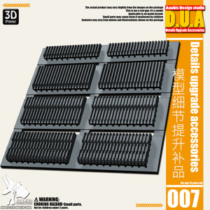 DUA > Details Upgrade Accessories 007
