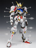 XY > HiRM Barbatos decal