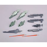 P-Bandai > HG GN-X IV (Mass Production Type)