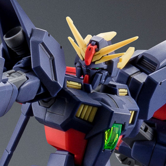 P-Bandai > HG Gundam Shinning Break (Before Ver.)