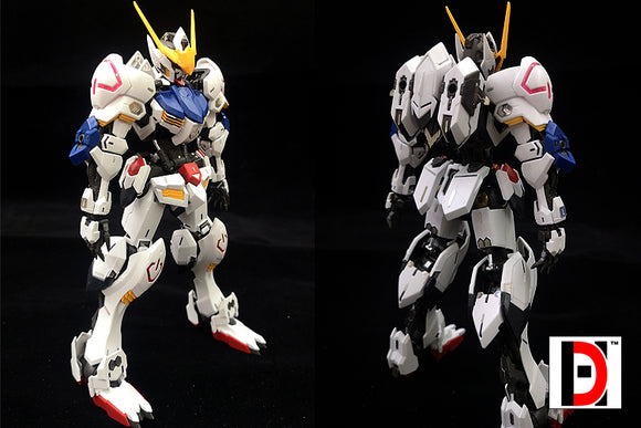 HD > MG Barbatos use etch
