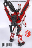 M3Model > PG Tactical Arms ( Astray use )