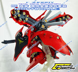 CJ - RE/100 Nightingale