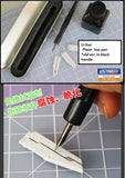 U-STAR > UA-90222 Panel Line pen