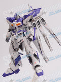 SH Studio - MG Hi-Nu Ver.Ka photo etchs