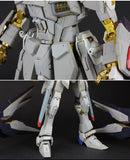 UC > 1/60 PG Strike Freedom Gundam Resin conversion resin kit
