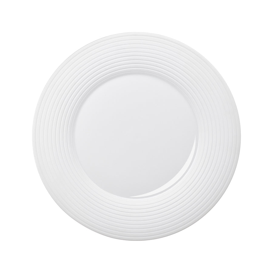 HERING BERLIN PULSE dinner plate
