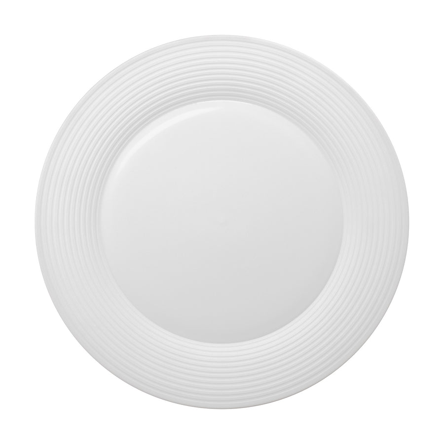 HERING BERLIN PULSE PRESENTATION PLATE