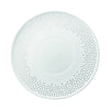 HERING BERLIN CIELO COUPE PLATE SMALL ,Hering Berlin | Zangheim Ltd.