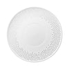 HERING BERLIN CIELO COUPE  PLATE LARGE ,Hering Berlin | Zangheim Ltd.
