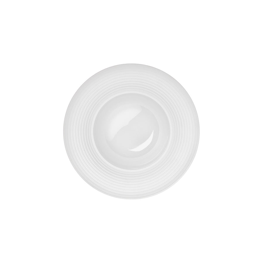 HERING BERLIN PULSE SALAD BOWL, SOUP BOWL