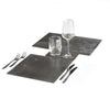 POSH TRADING COMPANY PLACEMAT URBAN IRON