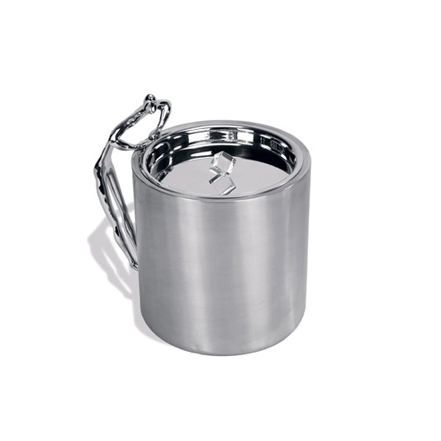 Mukul Goyal ID Ice Bucket ,Mukul Goyal | Zangheim Ltd.