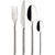 Villeroy & Boch MONTAUK TABLE CUTLERY 24 PIECES