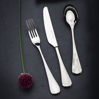 Studio William Royal Oak Cutlery Sets