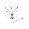 Mukul Goyal Acrobat Picks ,Mukul Goyal | Zangheim Ltd.