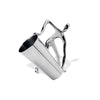 Mukul Goyal Ambala Peg Measurer ,Mukul Goyal | Zangheim Ltd.