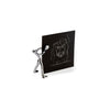 Mukul Goyal Anchor Place Card Holder Set of 4 ,Mukul Goyal | Zangheim Ltd.