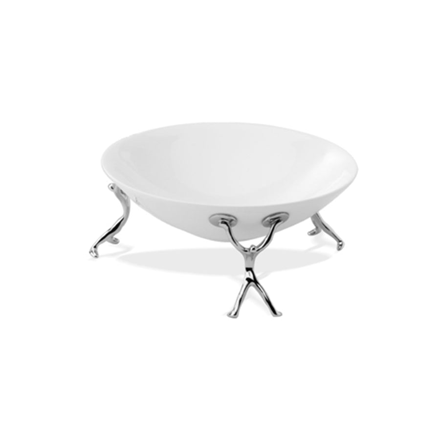 Mukul Goyal Autumn Bowl S2