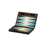 PINETTI BACKGAMMON