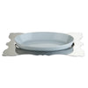 Mepra Set for Risotto Dolce Vita ,Mepra | Zangheim Ltd.