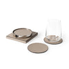 PINETTI COASTER HOLDER