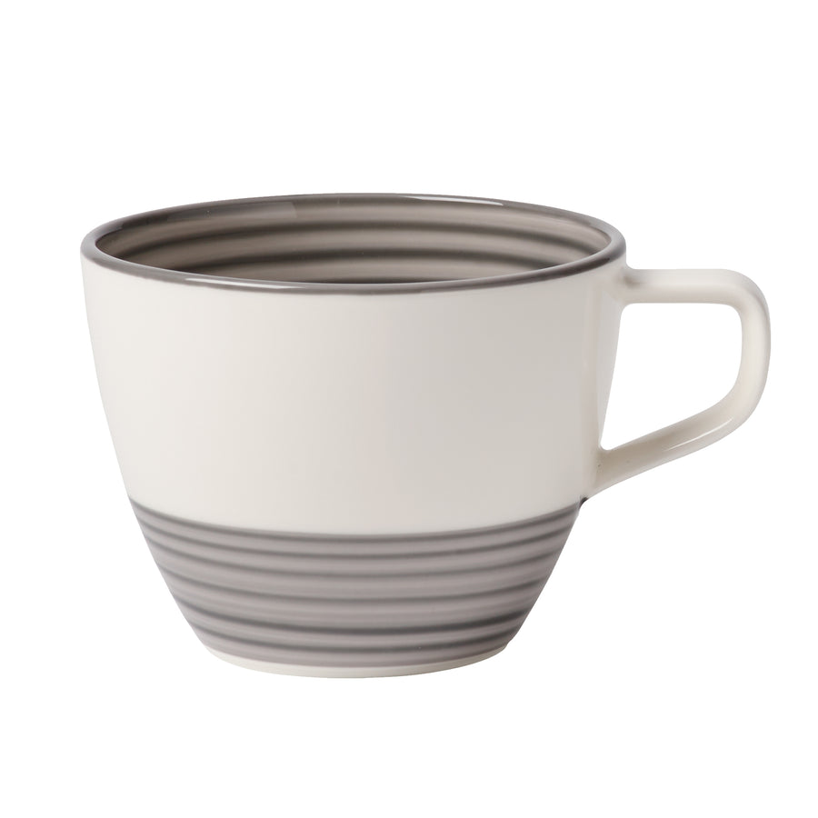 VILLEROY & BOCH MANUFACTURE COFFEE CUP