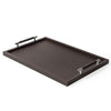 PINETTI DEDALO TRAY BIG