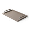 PINETTI DEDALO TRAY  MEDIUM
