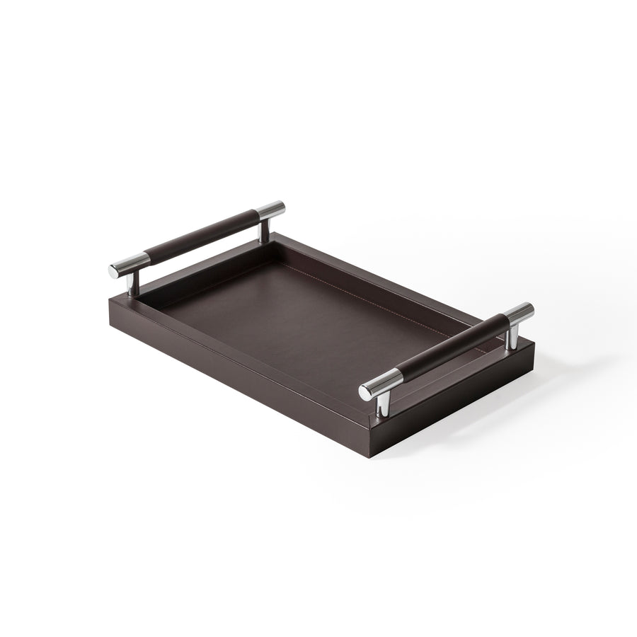 PINETTI DEDALO TRAY  SMALL